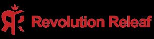 Revolution Releaf